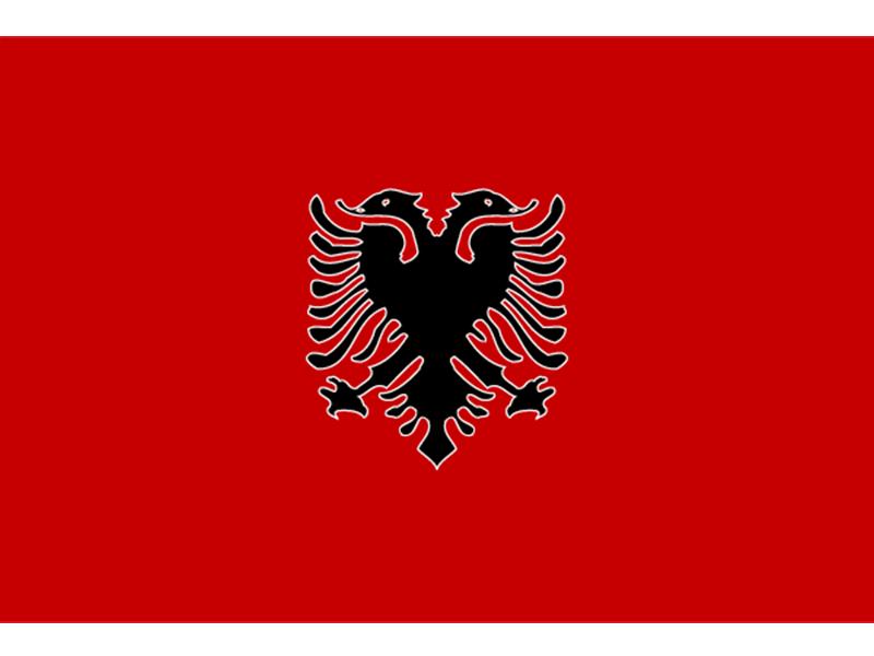 Traduzioni albanese - Qualitalia | Traduzioni e Congressi
