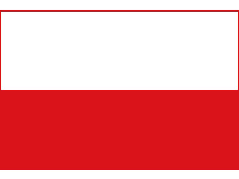 più popolari siti di incontri Polonia